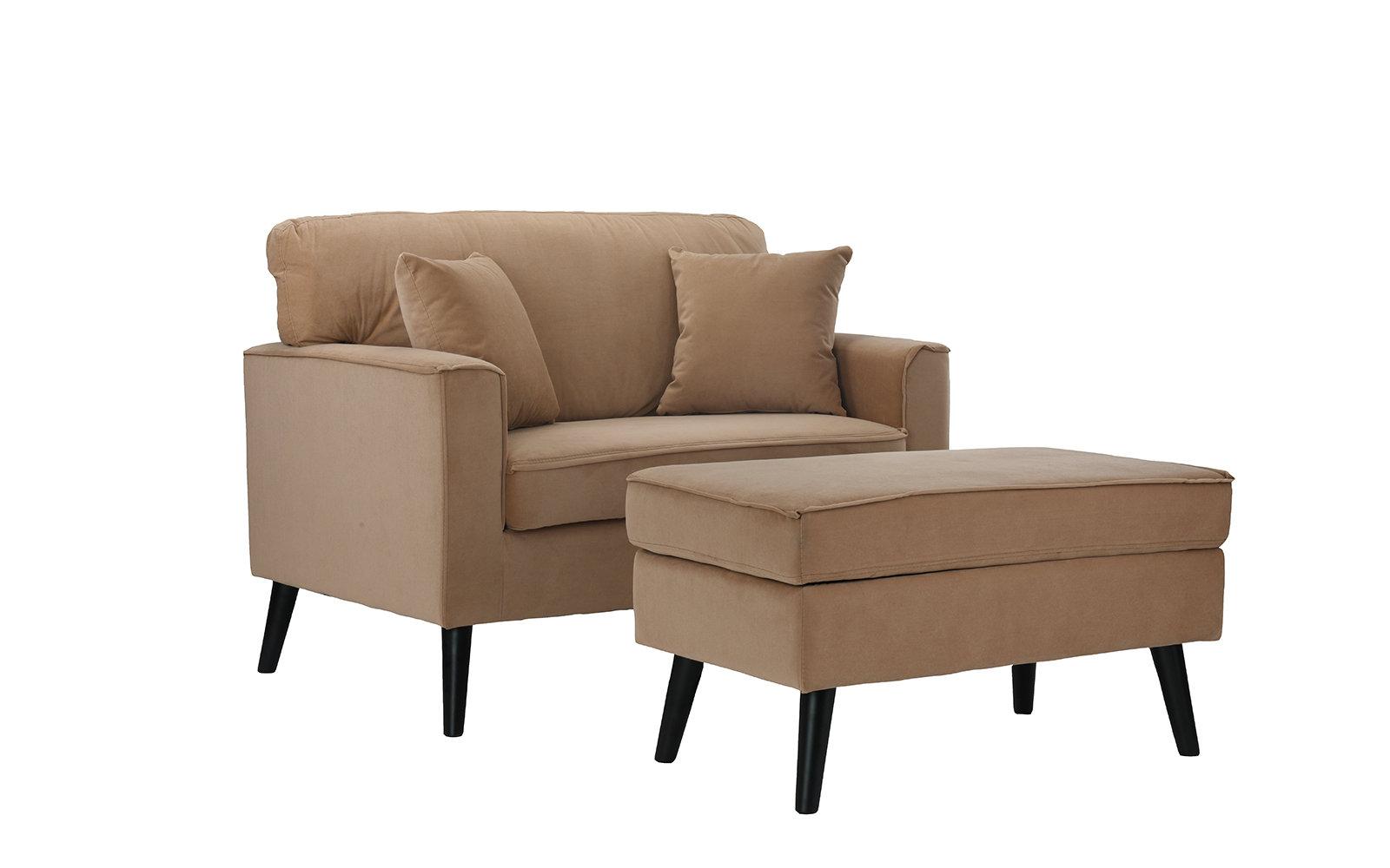 pogue 338 armchair and ottoman lttn1700 piid=