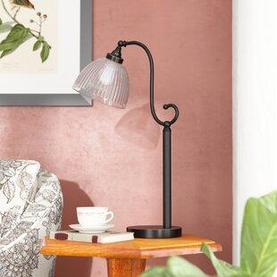 Humphrey 22 Desk Lamp