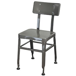 Find the perfect Fully Welded Dining Chair by DHC Furniture Reviews (2019) & Buyer's Guide