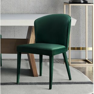 Stiles Side Chair by Mercer41 Amazing