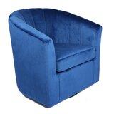 Groovy Velvet Chairs Joss Main Unemploymentrelief Wooden Chair Designs For Living Room Unemploymentrelieforg