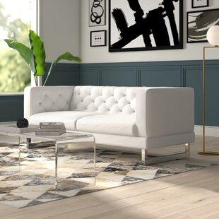 Sofa by Mercury Row Find