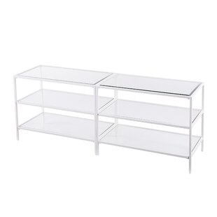 Andover Mills Enya TV Stand for TVs up to 58