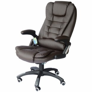 Nice office chairs uk Adjustable Quickview Nationonthetakecom Office Chairs Desk Chairs Ergonomic Chairs Youll Love Wayfair