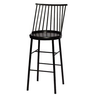 Brunner 30'' Bar Stool