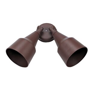 Merritt Outdoor Security S..
