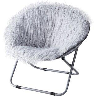 teen boys chairs wayfair rh wayfair com Chair for Teenage Boys Bedroom College Doorm Chair for Bedroom