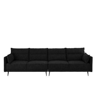 Affordable Torry Sofa by Wrought Studio Reviews (2019) & Buyer's Guide