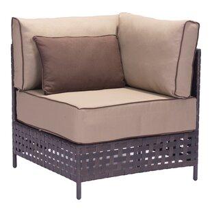 Sonja Corner Chair
