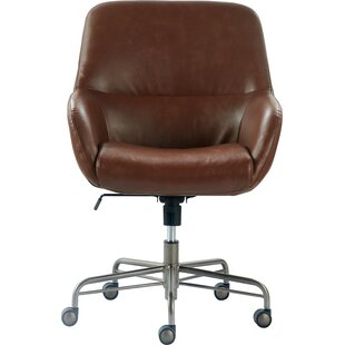 Great Price Forester Task Chair by Tommy Hilfiger Reviews (2019) & Buyer's Guide