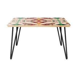 Applecrest Coffee Table