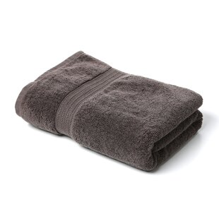 Bliss Luxury Egyptian-Quality Cotton Bath Towel
