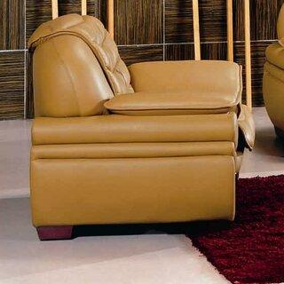 Westminster Club Chair by Hokku Designs SKU:BD355484 Price Compare