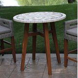 Jeffers Bistro Table