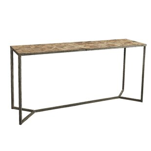 Loon Peak Rosinski Console Table