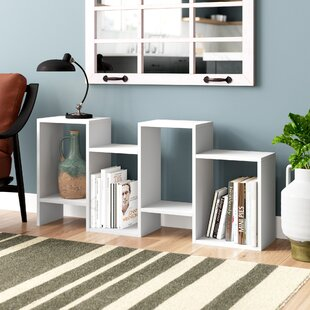 Kendall Bookcase By 17 Stories