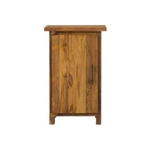 Tenaga 48cm X 80cm Free Standing Cabinet By Massivum