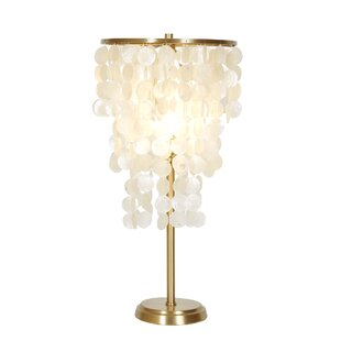 Isla 22 Table Lamp