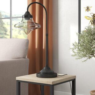 02e470dc13b9c Rustic Table Lamps You ll Love