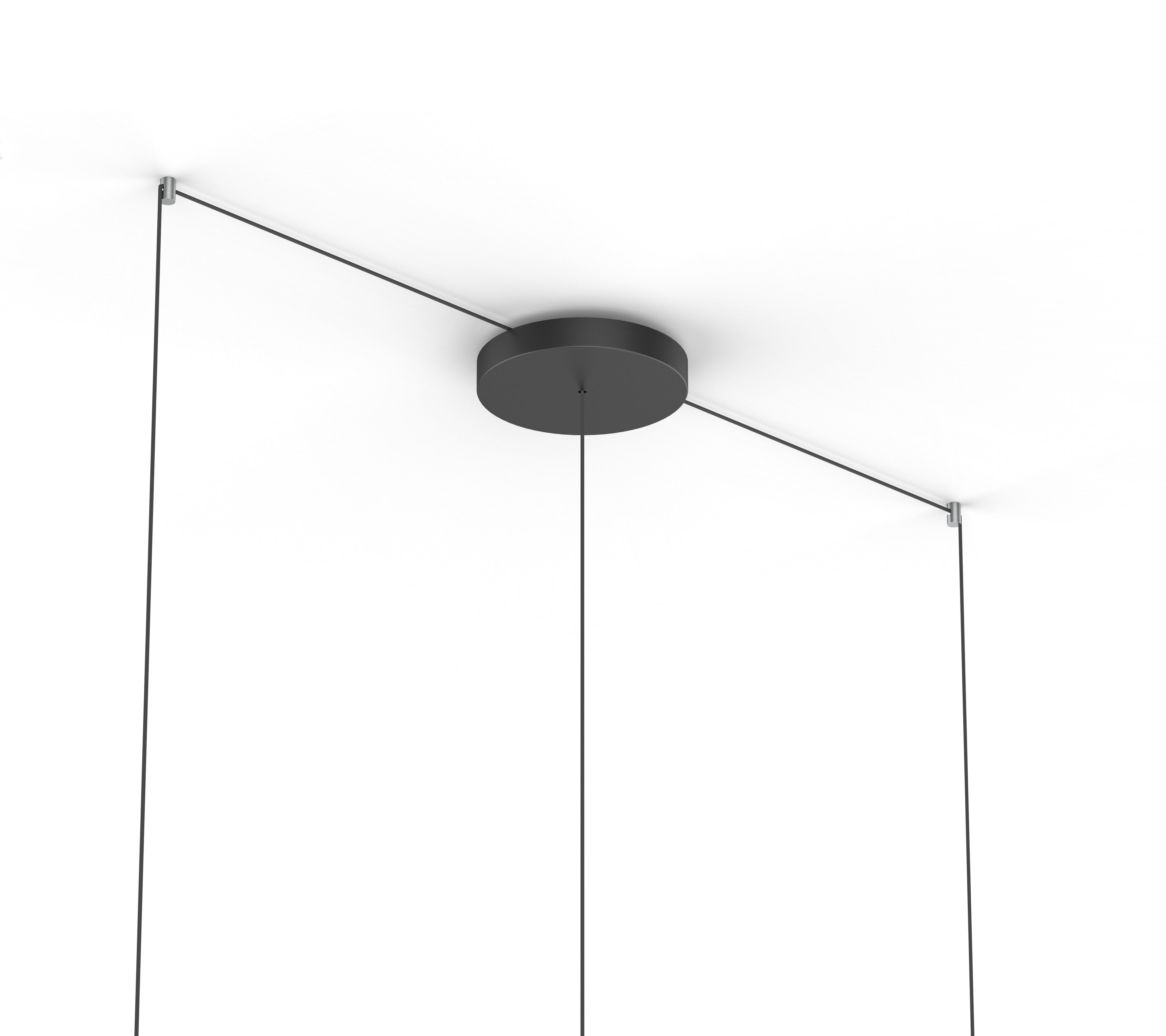 Bola Multi Light Canopy