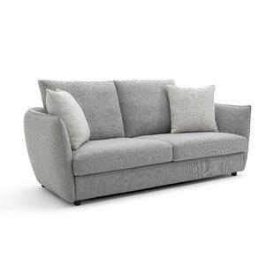 Blackpool Sofa