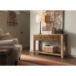 Kasey Console Table by Longshore Tides