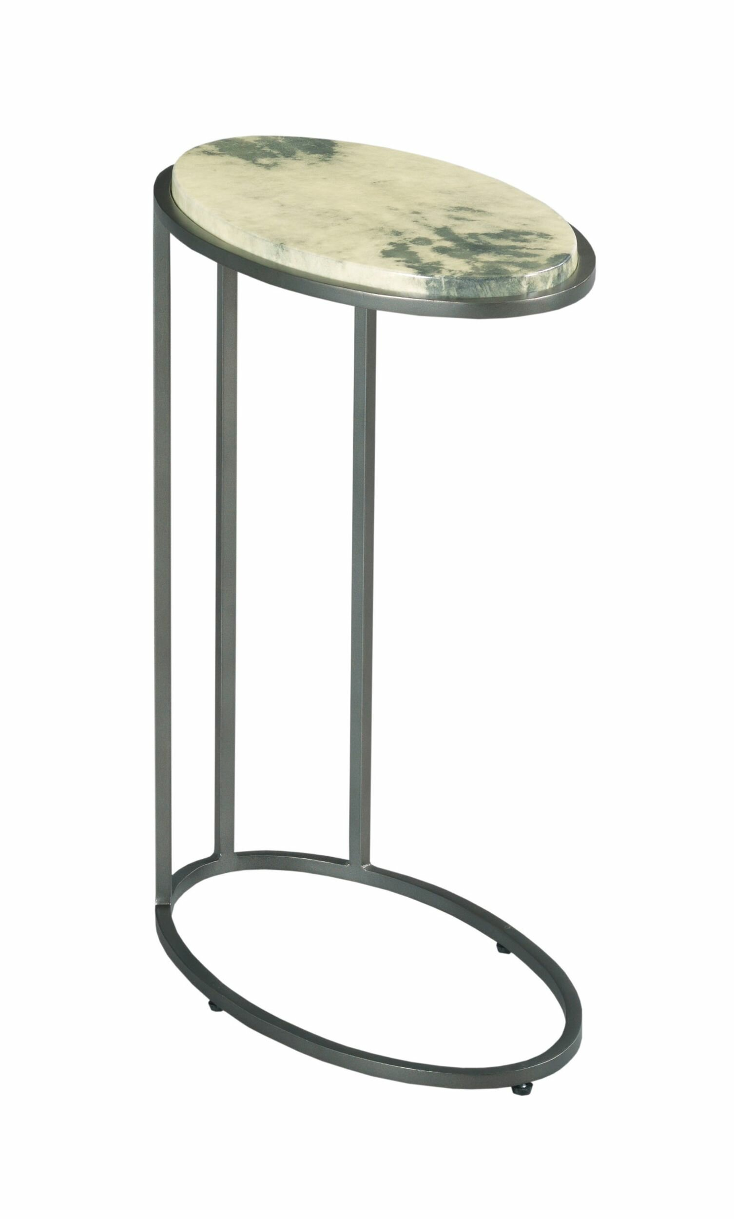 - Red Barrel Studio Bohannon Marble Top C Table End Table Wayfair
