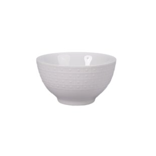 Tabula 20 oz. Dessert Bowl (Set of 4)