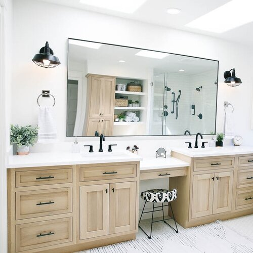 Bathroom Ideas.Vanities Bathroom Design Ideas Wayfair