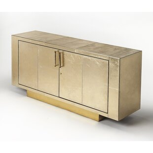 Fontaine Buffet Table by Willa Arlo Interiors