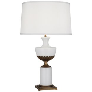 Williamsburg Ludwell 32 Table Lamp