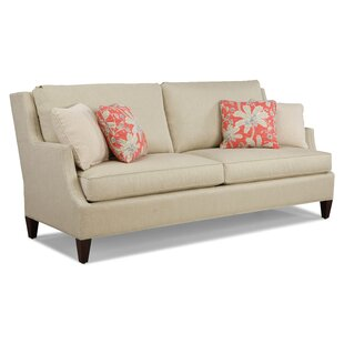 Shop Marco Sofa by Fairfield Chair