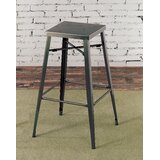 Grosetto Bar & Counter Stool (Set of 2) by 17 Stories