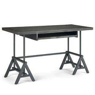 Chumasero Computer Desk