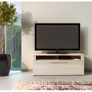 Dara TV Stand for TVs up to 60