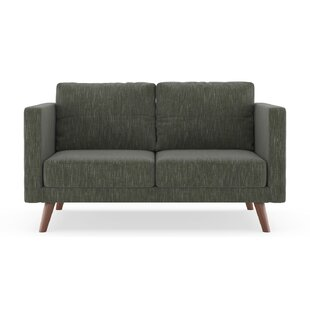 Crisfield Loveseat