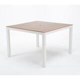 Echo Square 36 inch Table