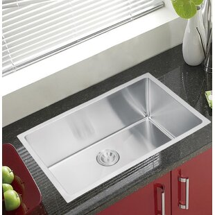 dCOR design Stainless Steel 30