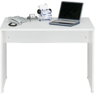 Latitude Run Walther Writing Desk