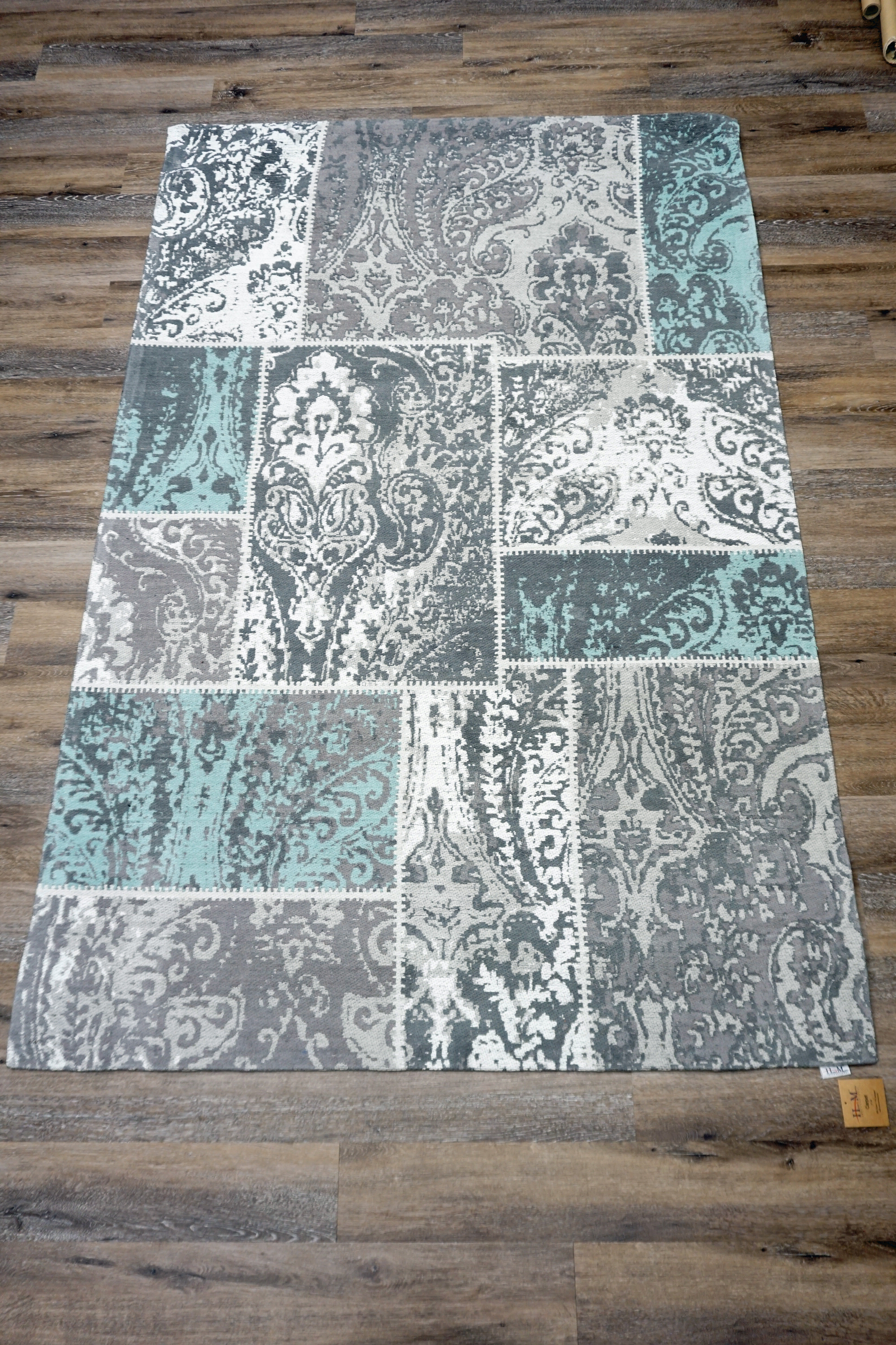 Cotton World Menagerie Area Rugs You Ll Love In 2021 Wayfair