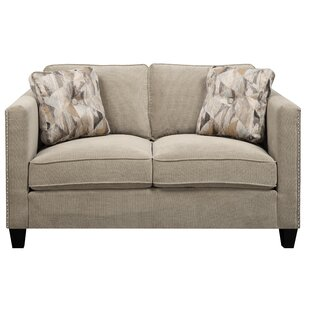 Baugh Loveseat