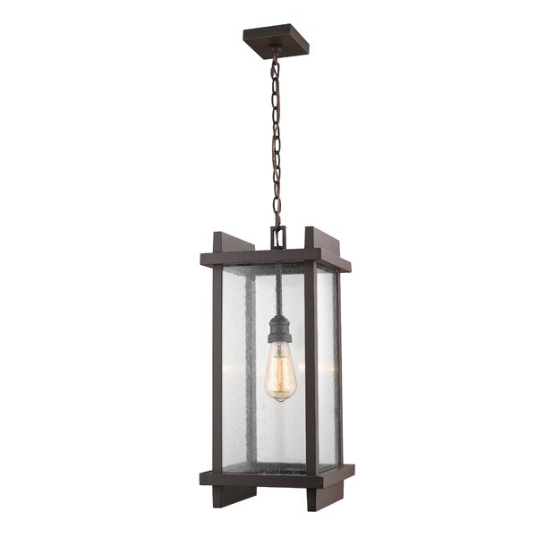 https://go.skimresources.com?id=144325X1609046&xs=1&url=https://www.wayfair.com/lighting/pdp/ivy-bronx-beeching-1-light-led-outdoor-pendant-ivyx2437.html