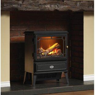 indoor electric fireplaces you ll love wayfair co uk rh wayfair co uk cheap electric fireplaces for sale cheap white electric fireplaces