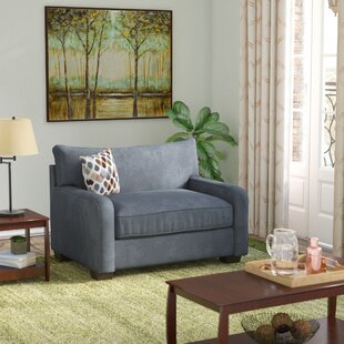 Bargain Costello Sleeper Sofa by Red Barrel Studio Reviews (2019) & Buyer's Guide