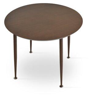 sohoConcept Star Dining Table
