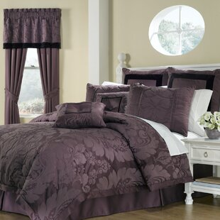 Royal Heritage Home 8 Piece Co..