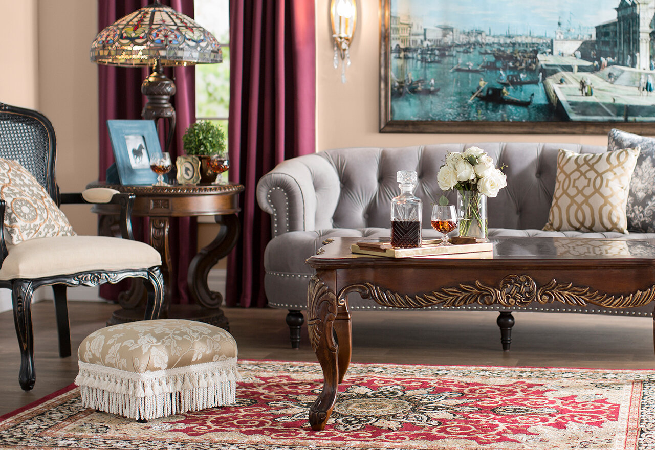 Swell Astoria Grand Wayfair Gmtry Best Dining Table And Chair Ideas Images Gmtryco