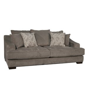Georgia Sofa by Sage Avenue