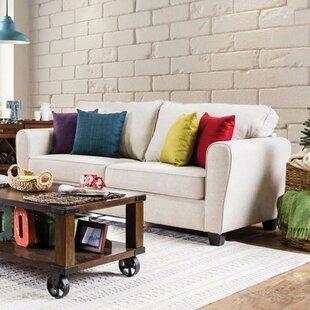 Shop Pandora Sofa by Brayden Studio