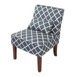 Cambree Parsons Chair
